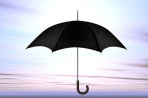 8 Scenarios When An Umbrella Insurance Policy Can Save You Thousands