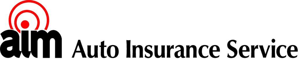 AIM Auto Insurance Service