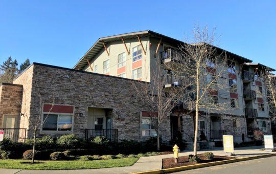 Renters Insurance Santa Fe Springs, CA