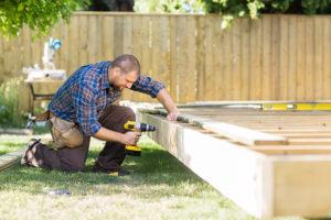 Contractor Insurance Santa Fe Springs, CA