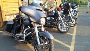 Motorcycle Insurance Santa Fe Springs