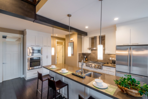 How to prep your Santa Fe Springs, CA home for vacation