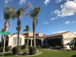Home Insurance Options in Santa Fe Springs, CA