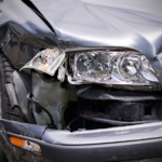 I Got Hit By Someone Who Doesn't Have Insurance – Now What?