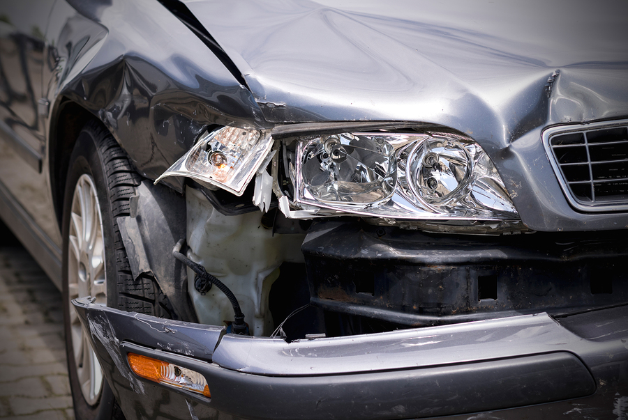 Uninsured motorist coverage in Santa Fe Springs, CA