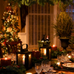 Six Ways to Avoid a Holiday Decor Disaster In Your Home in Santa Fe Springs, CA
