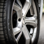 Tips if it's time for new tires in Santa Fe Springs, CA