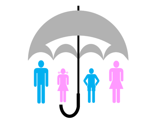 Protect your assets in Santa Fe Springs, CA with an umbrella insurance policy