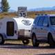 Trailer Insurance Santa Fe Springs, CA