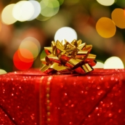 Insurance for holiday gifts Santa Fe Springs, CA