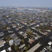 Flood Insurance Agent Santa Fe Springs, CA