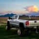 Customized Vehicle Insurance Santa Fe Springs, CA