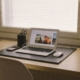 Tips for working from home in Santa Fe Springs, CA