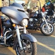 Motorcycle Insurance Agent Santa Fe Springs, CA