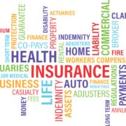Best Insurance Agency Santa Fe Springs, CA