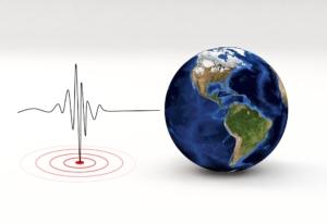 Earthquake Insurance Policy Santa Fe Springs, CA