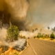 September is National Preparedness Month - How it Relates to Your Insurance in Santa Fe Springs, CA